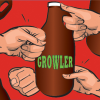 Grumbling Over Growlers in Sandy Springs